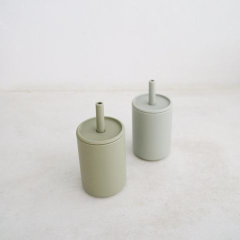 Rommer Cloud & Oyster Cups Set