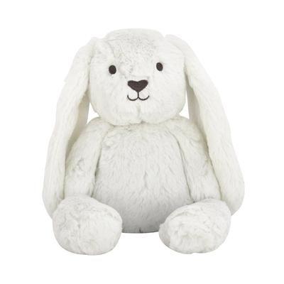 OB Designs Beck Bunny Huggie