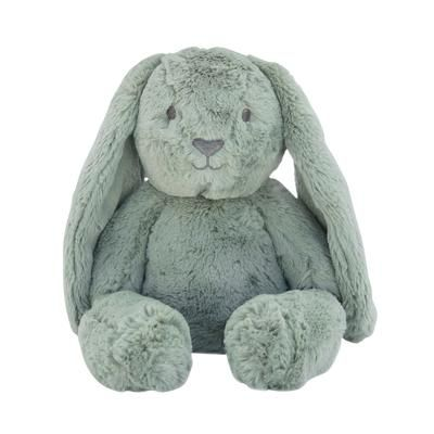 OB Designs Beau Bunny Huggie