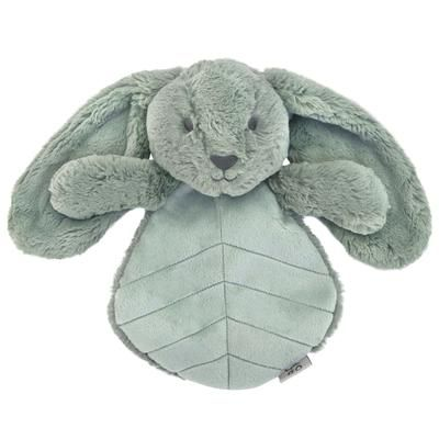 OB Designs Beau Bunny Comforter