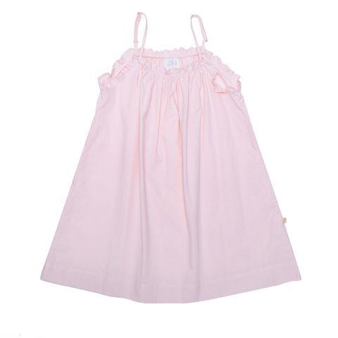 Alex & Ant Frankie Dress Baby Pink