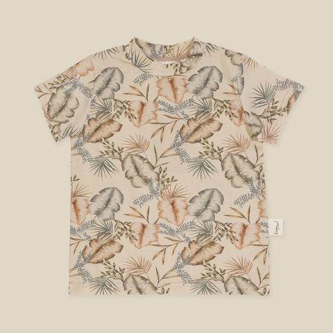 Kapow Kids Sundance T Shirt