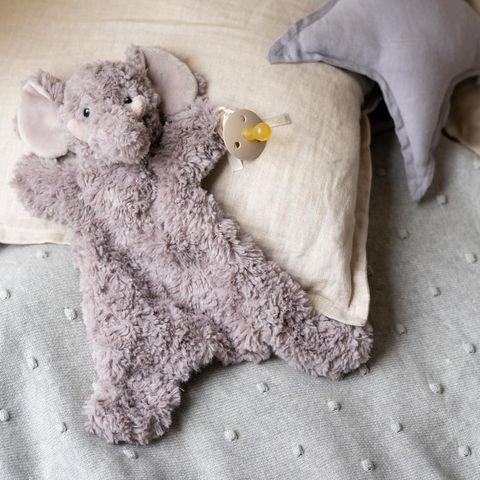 Hana Huchy Jimmy the Elephant Hoochy Coochie