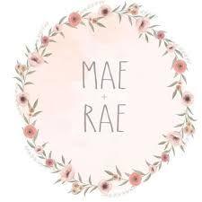 Mae & Rae