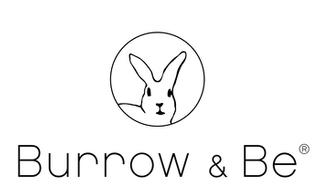Burrow & Be