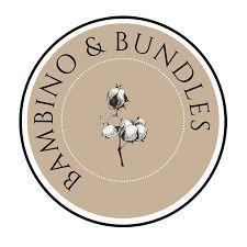 Bambino & Bundles
