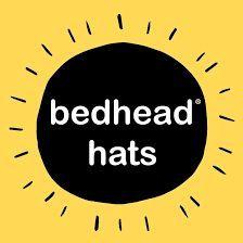 Bed Head