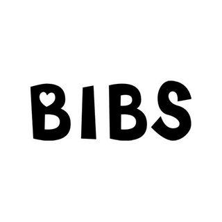 Bibs Dummies
