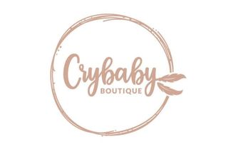 Crybaby Boutique