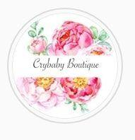 Crybaby Boutique