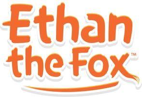Ethan the Fox