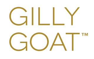 Gilly Goat