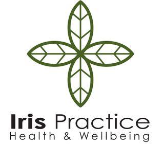 Iris Practice