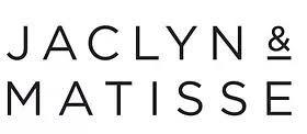 Jaclyn & Matisse