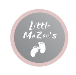 Little Mazoes