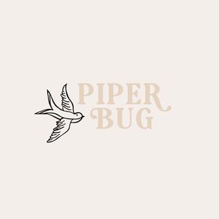 Piper Bug