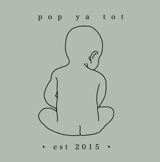 Pop ya tot
