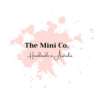 The Mini Co
