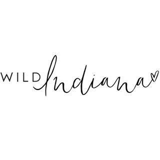 Wild Indiana