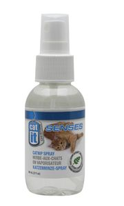 Catnip Spray - Catit 90ml