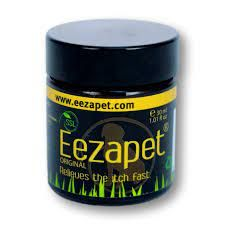 Eezapet Skin Relief 30ml