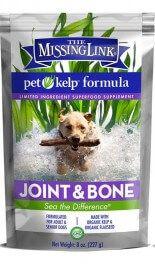 Pet Kelp Joint & Bone 227g