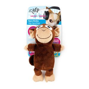 AFP Ultrasonic Hypno Monkey