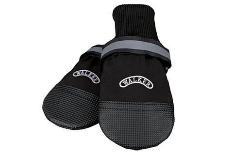 Walker Care Comfort Boots Medium 2pk