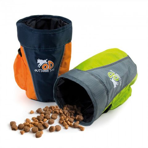AFP Outdoor Train & Treat Bag
