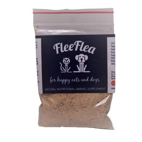 Flee Flea 25g