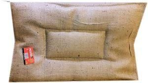 Hessian Sack Bed Mini