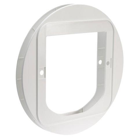 SureFlap - Mounting Adaptor - Cat Door