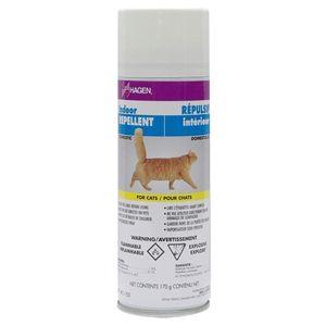 Repellent Cat 180ml Hagen