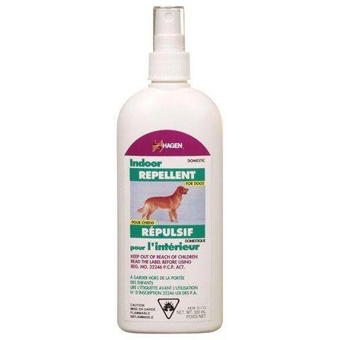 Repellent Dog 300ml Hagen