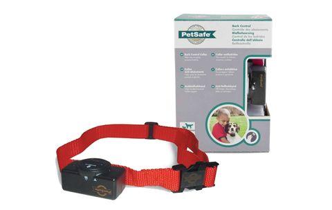 Petsafe Standard Bark Control Collar