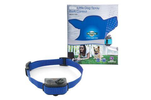 PetSafe Elite Spray Bark Control Little Dog