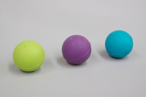 Rubber Ball - Medium
