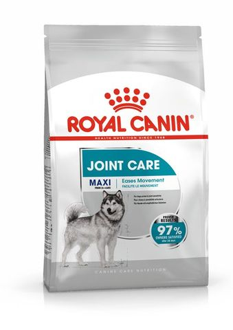 RC Dog Maxi Joint Care 10kg