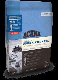Acana Pacific Pilchard 2kg