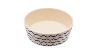 BecoBowl Save The Waves - Small