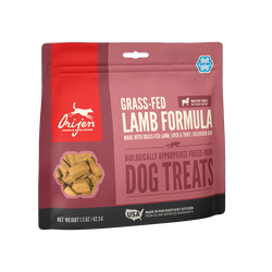 Orijen Treat Dog Lamb 42.5g