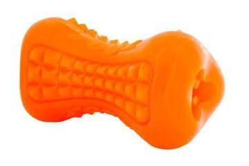 Rogz Yumz Orange Medium