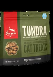 Orijen Treat Cat Tundra 35g
