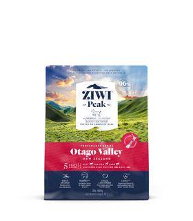 Ziwi Peak Provenance Dog Otago Valley 900g