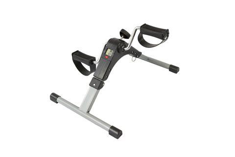 Peak Pedal Exerciser with Retail pakcaging