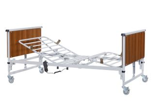 Peak BH-989K Electric Home Care Bed - King Size