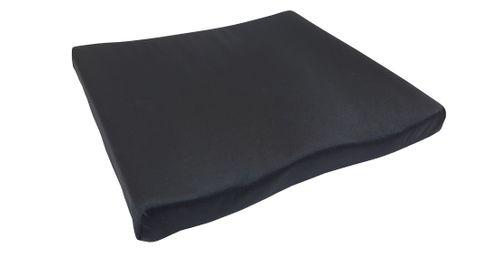 Peak Wheelchair Seat Cushion