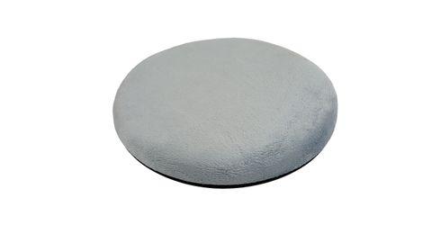 Peak Swivel Cushion