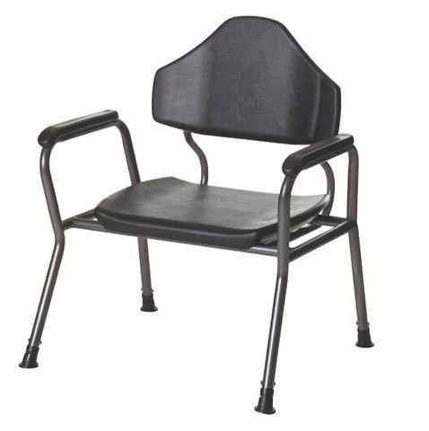 Patient/Dinner Chair