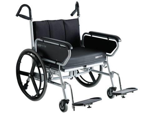 Minimaxx Wheelchair